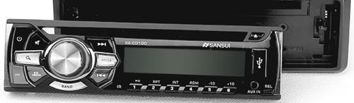 sa-cd100-08c-r.jpg